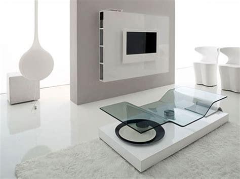 Best Coffee Tables For Small Living Rooms - el minimalismo en la econom 237 a dom 233 stica econom 237 a simple