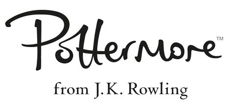 pottermore harry potter wiki fandom powered by wikia