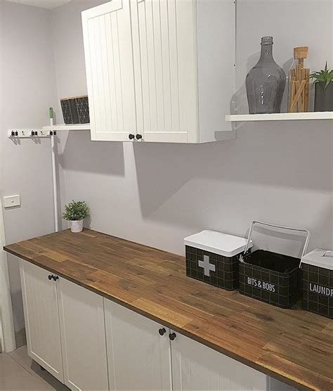 Laundry Cupboards Flat Pack - the 25 best bunnings laundry ideas on laundry
