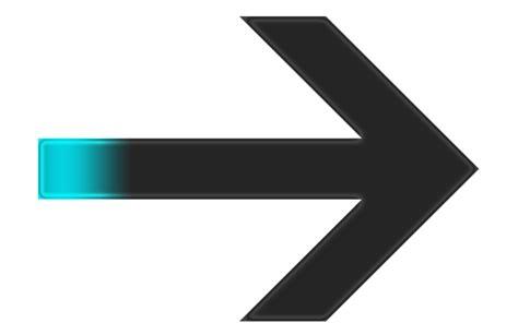 tutorial membuat logo di photoshop cs6 tutorial biikriez creative graphic design