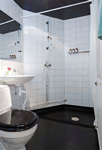 Black And White Small Bathroom Ideas by Small Bathroom Black And White Small Bathroom Designs