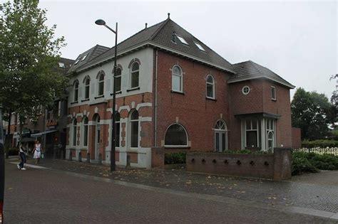 huis kopen en verkopen advocaat amsterdam huis kopen en verkopen legalista nl