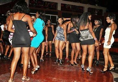 Mtwapa nightlife nightlifediary