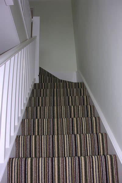 Victorian Homes Decor by Regency Carpets Highly Recommended Expert Supply And Fit
