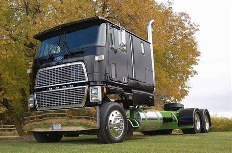 silver daddy truck 260 best ford big trucks images on pinterest big trucks