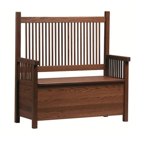 decons bench mission deacon s bench amish made deacon s bench