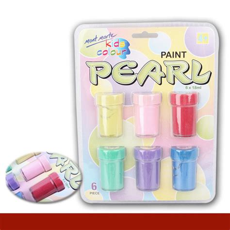 acrylic paint diy wall compare prices on paint designs shopping buy low