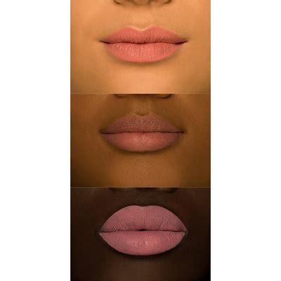 Bioaqua Profesional Makeup Foundation Concealer Coverage Base makeup style guru fashion glitz style