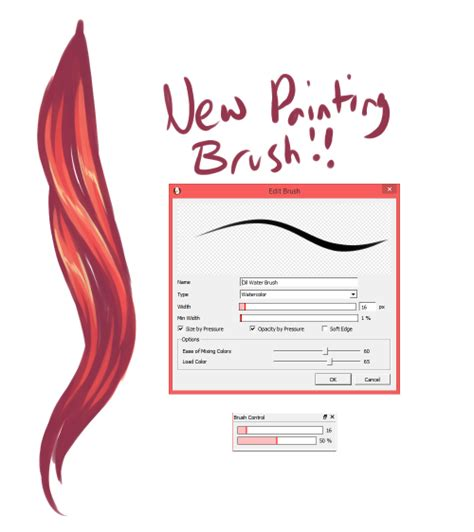 firealpaca lineart tutorial everything firealpaca