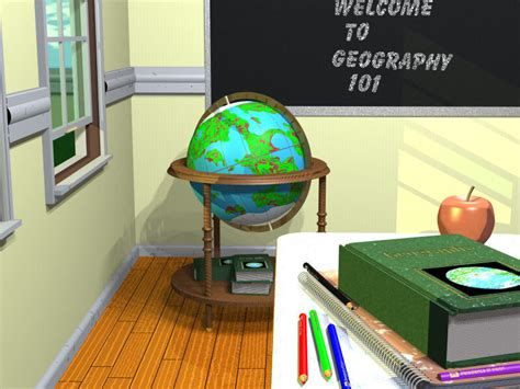 5 themes of geography yahoo five themes of geography learning activity student page