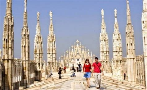 best places to shop in milan what is the city of milan in italy for quora