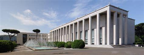 uffici eur architettura razionalista a roma 1920 1940