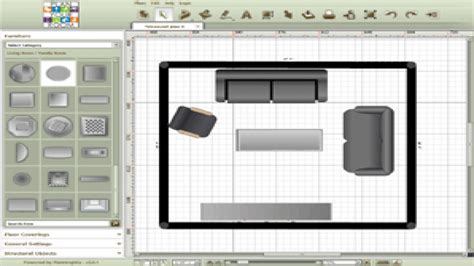 furniture planner tool free room planning tool furniture placement templates