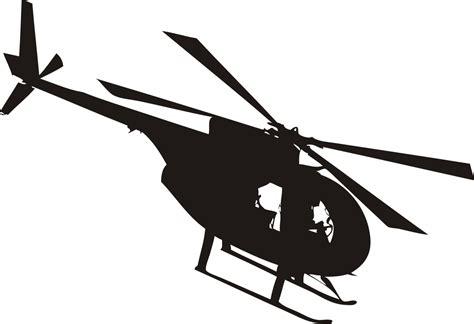 gambar helikopter tempur  penumpan format