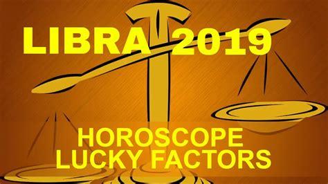 libra lucky color libra 2019 horoscope tula rashi libra lucky factors