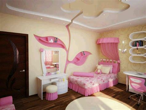 pretty girl bedrooms pretty girls room bedroom pinterest