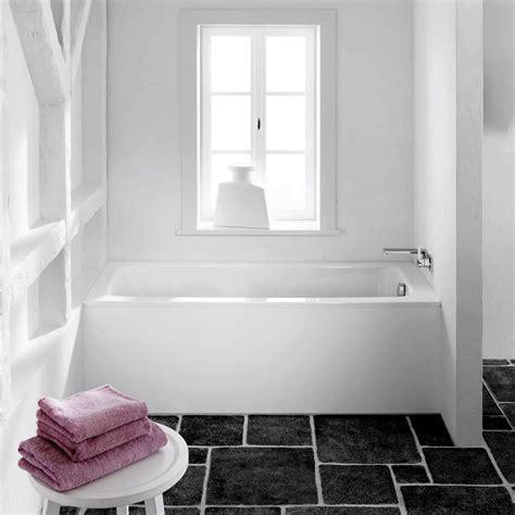 yorkshire bathrooms direct kaldewei cayono luxury steel bath bathrooms direct yorkshire