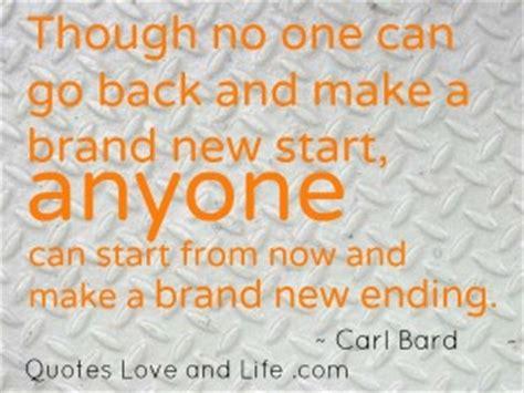 starting a new adventure quotes quotesgram