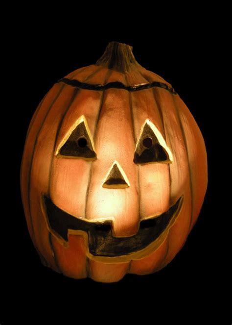 pumpkin masks mask the friendly pumpkin