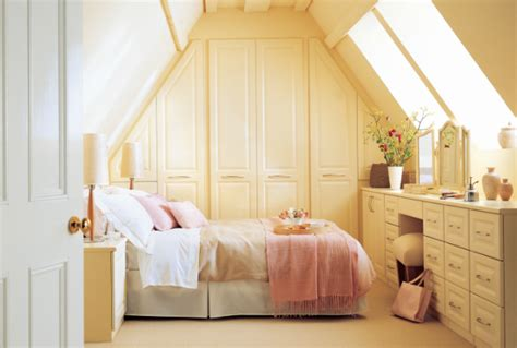 simple beautiful bedroom pictures simple yet beautiful bedroom designs decoholic
