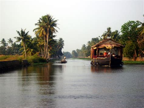 alappuzha boat house cost alleppey village tour package kerala houseboat packages