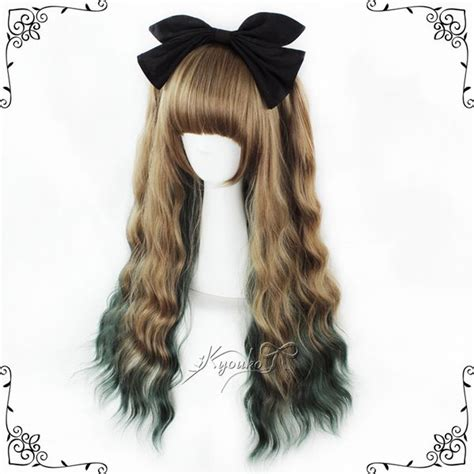 102 best wig taobao images on wigs