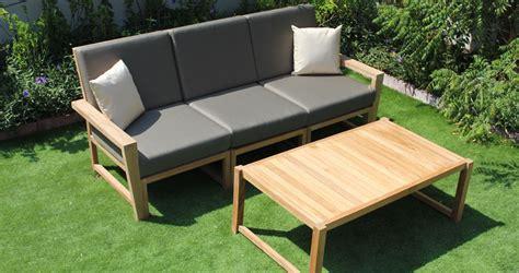 victoria sofa set victoria outdoor sofas set solid wood and modular