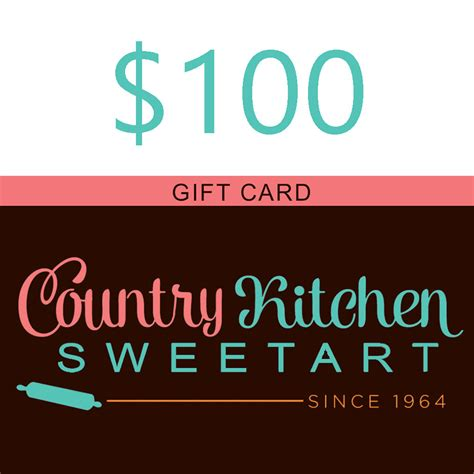 Country Kitchen Sweetart by Country Kitchen Sweetart Cake And Supplies