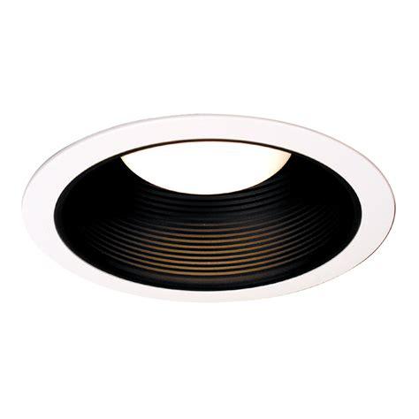 Recessed Patio Lighting Interior Kitchen Track Lighting Patio Furniture Halo Recessed Lighting Dallas With Recessed Trim