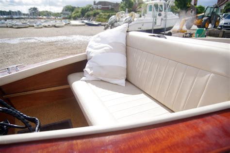 boat seats uk only best seat 2018 - Boat Seats Uk Only
