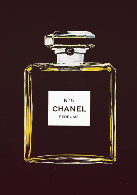 Chanel Reborn 4 In 1 28 best chanel no 5 images on chanel no 5 coco chanel and perfume
