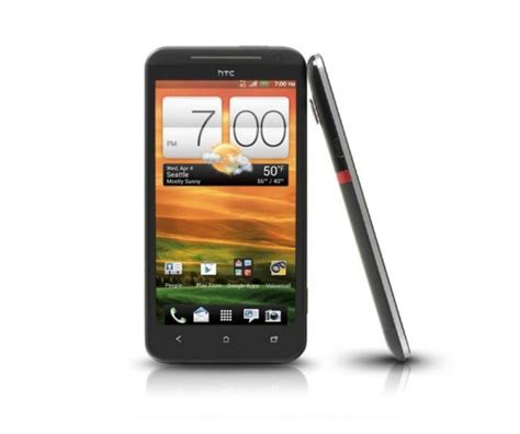 htc evo 4g lte android x technology cy the top performing android phones