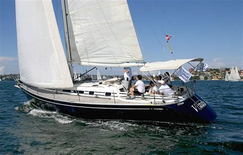 swan boats portsmouth 1998 nautor swan 44 mk ii portsmouth rhode island boats