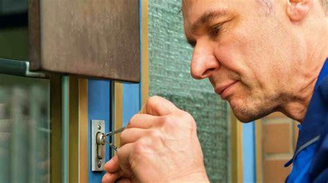 pick  lock lock picking  rugged standard
