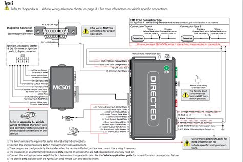 car alarm installation diagram service manual wiring