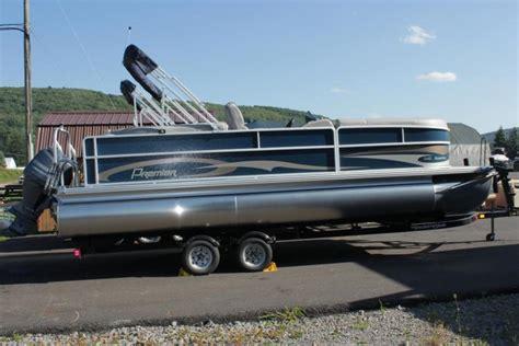 pontoon boats for sale maryland pontoon new and used boats for sale in maryland