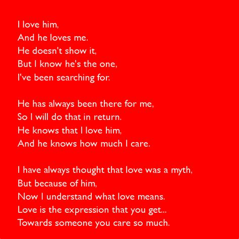 But I Him i him but he doesnt me quotes quotesgram