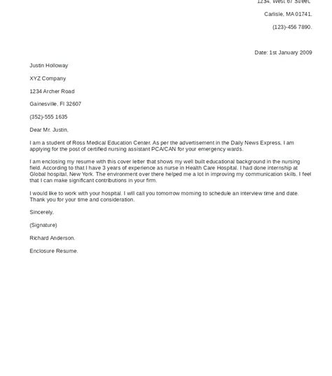 how to write covering letter with cv how to write cv cover letter sle simple sles and