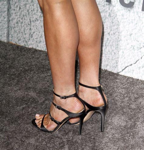 celebrity feet twitter celebrity feet lover celebfeetlover twitter