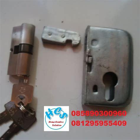 Kunci Pintu Folding Gate jasa service rolling door murah jasa service kunci folding murah jakarta kuningan cakung
