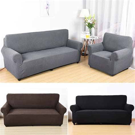Cheap Sofa And Loveseat Covers by Universal Sofa Cover For Living Room Elastic Sofa
