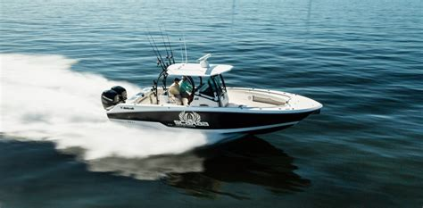 the new amazing wellcraft 302 scarab offshore - Scarab Boats Offshore