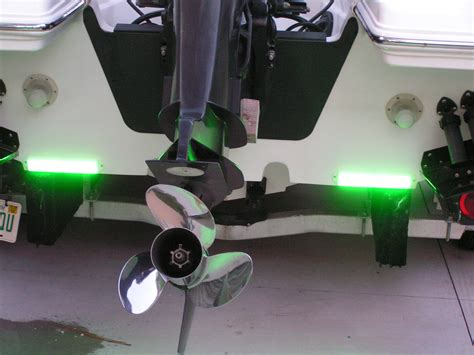 best boat drain plug drain plug underwater light page 2 the hull truth