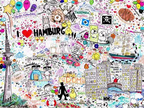 coole poster jugendzimmer saridie arts hamburg poster bestellen posterlounge