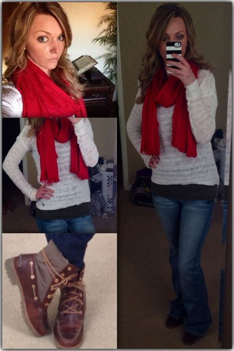 cute casual christmas outfit my closet pinterest