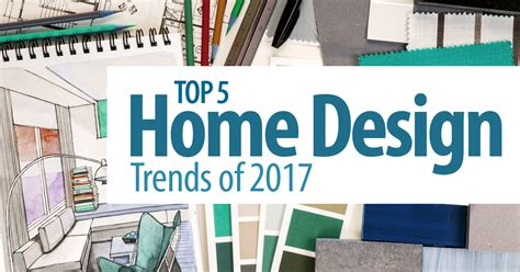 12 popular home d 233 cor trends for 2016 zing blog by home d 233 cor trends 28 images home design trends