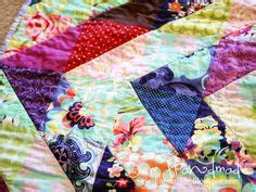 Value Of Handmade Quilts by Quilts I Like On 61 Pins