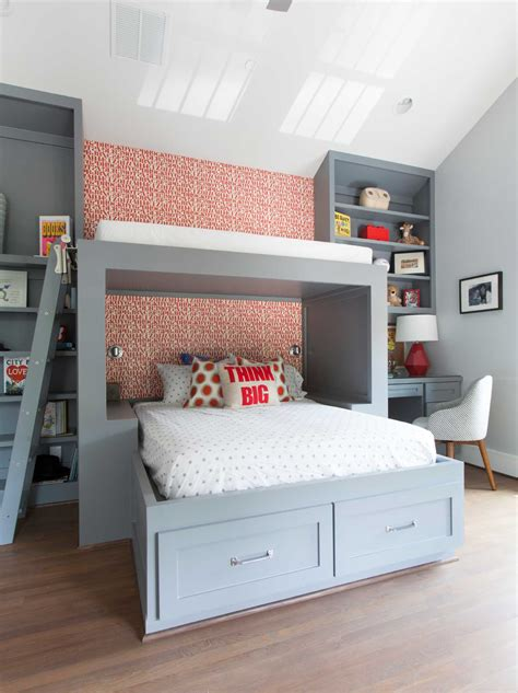 Bunk Beds Houston Tx Houston Designer S A Contender In Hgtv S Quot Fresh Faces Quot Contest Houston Chronicle