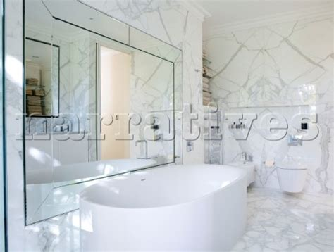 bathroom mirror sale uk mirror design ideas most could large bathroom mirrors uk