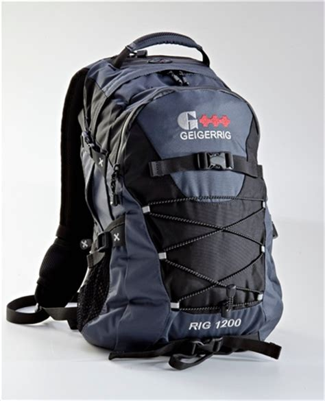 g hydration pack geigerrig g1 1200 hydration pack